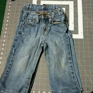 Jeans( used)